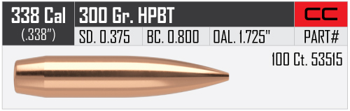 338cal-300gr-CustomComp-HP.jpg