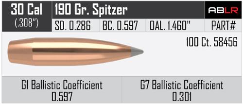 30cal-190gr-ABLR-Bullet-Info.jpg