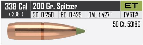 338cal-200gr-ETIP-bullet-Bullet-Info.jpg
