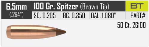 6.5mm-100gr-BT-Bullet-Info.jpg