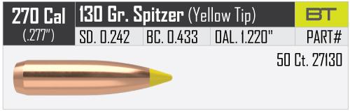 270cal-130gr-BT-Bullet-Info.jpg