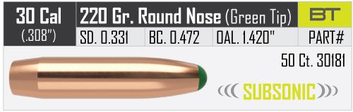 30cal-220gr-BT-Bullet-Info.jpg