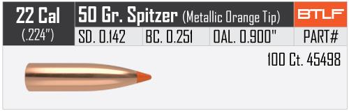 22cal-50gr-BTLF-Bullet-Info.jpg