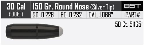 30cal-150gr-BST-RN-Bullet-Info.jpg