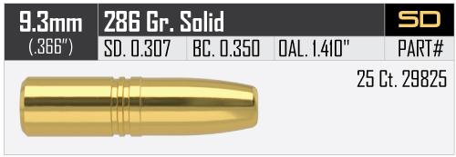 9.3mm-286gr-Solid-Bullet-Info.jpg
