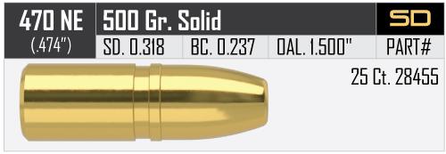 470NE-500gr-Solid-Bullet-Info.jpg