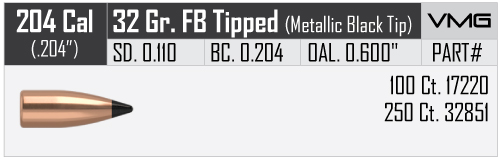 204cal-32gr-VMG-Tipped-bullet-info.jpg