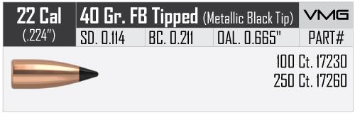 22cal-40gr-VMG-Tipped-bullet-info.jpg