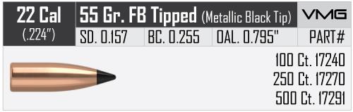 22cal-55gr-VMG-Tipped-bullet-info.jpg