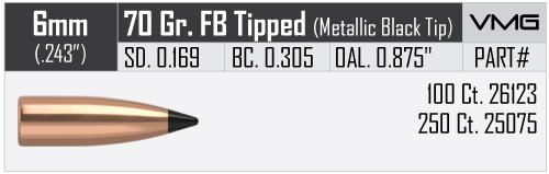 6mm-70gr-VMG-Tipped-bullet-info.jpg