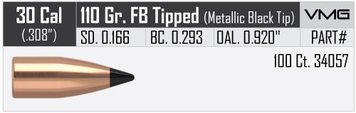 30cal-110gr-VMG-Tipped-bullet-info.jpg