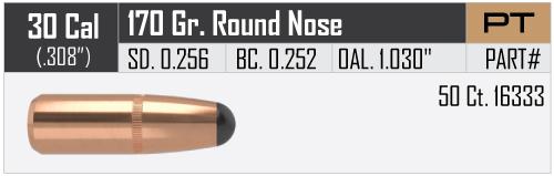 30cal-170gr-Partition-RN-bullet-info.jpg