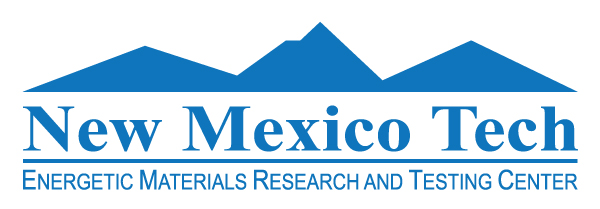New-Mexico-Tech-Logo.jpg