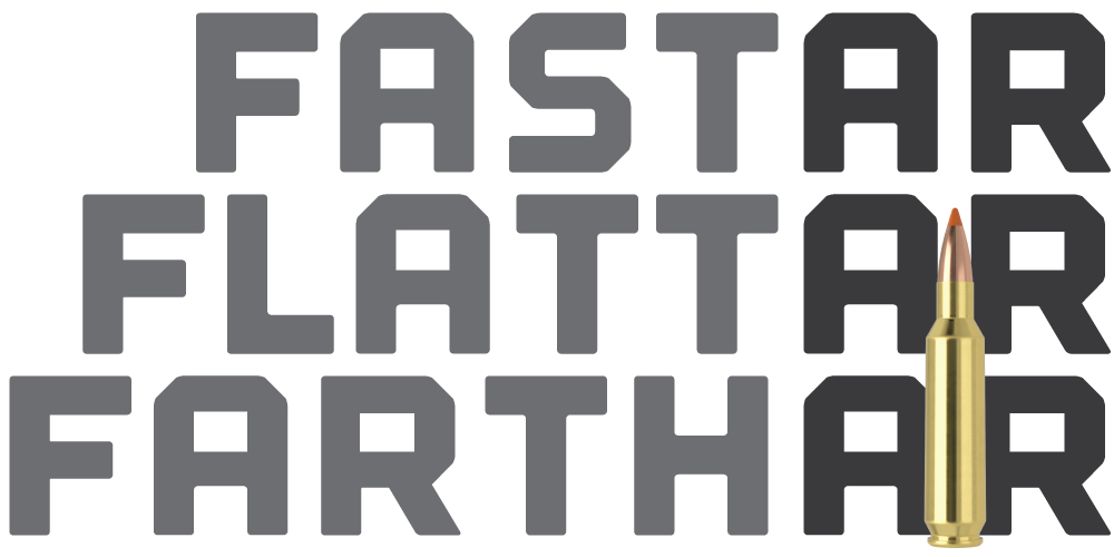 Fastar-LOGO-banner.jpg
