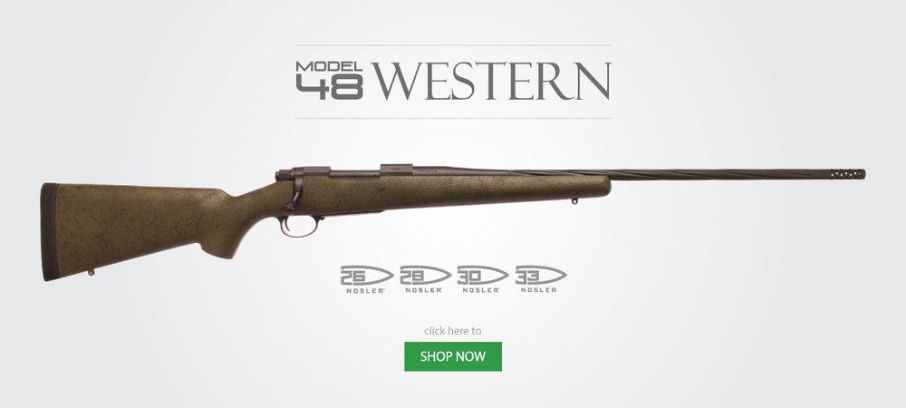 Western-Rifle-TOP-1110x500.jpg