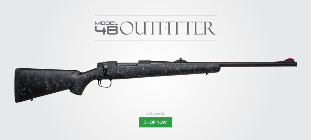 Outfitter-Rifle-TOP-1110x500.jpg