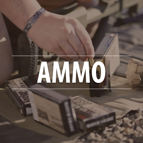 Home-Page-Navigation-Image-Buttons-AMMO.jpg