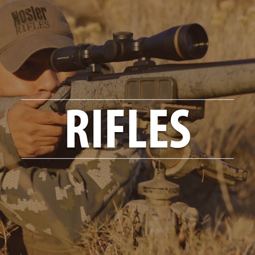 Home-Page-Navigation-Image-Buttons-RIFLES.jpg