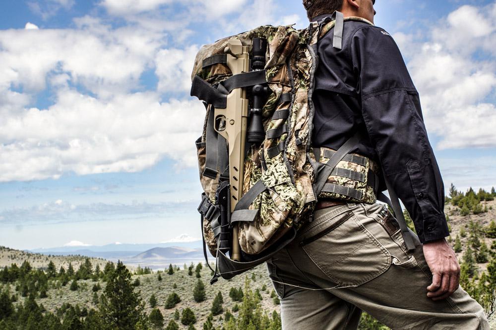 M48-Ranger-backpack-closeup-Web.jpg