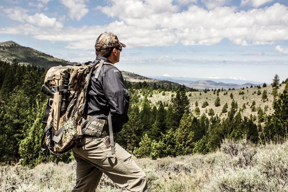 M48-Ranger-Tan-backpack-web.jpg