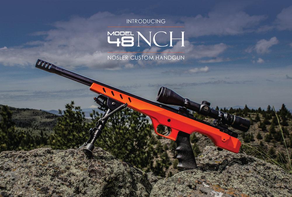 2018-M48-NCH-Photo-Size.jpg
