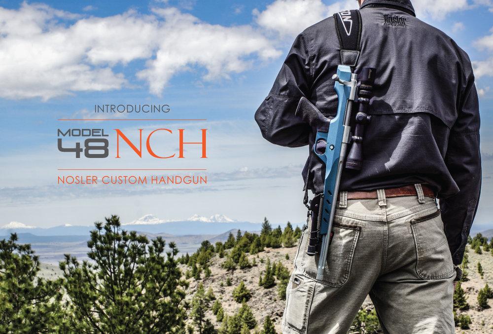 2018-M48-NCH-Photo-size-2.jpg