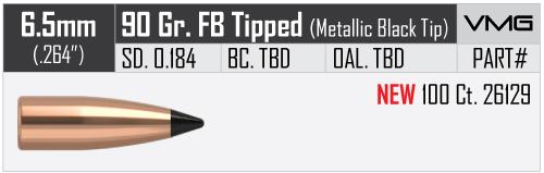 6.5mm-90gr-VMG-Tipped-bullet-info.jpg