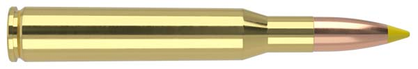 AmmunitionBuilder_270-WIN-BT.jpg