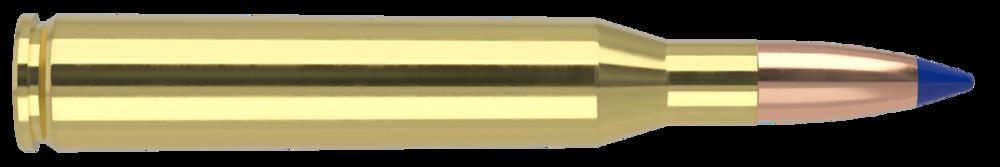 AmmunitionBuilder_25-06 REM BT.png