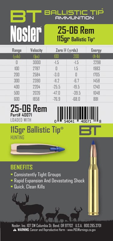 40071-25-06-BT-Ammo-Label-Size2.jpg