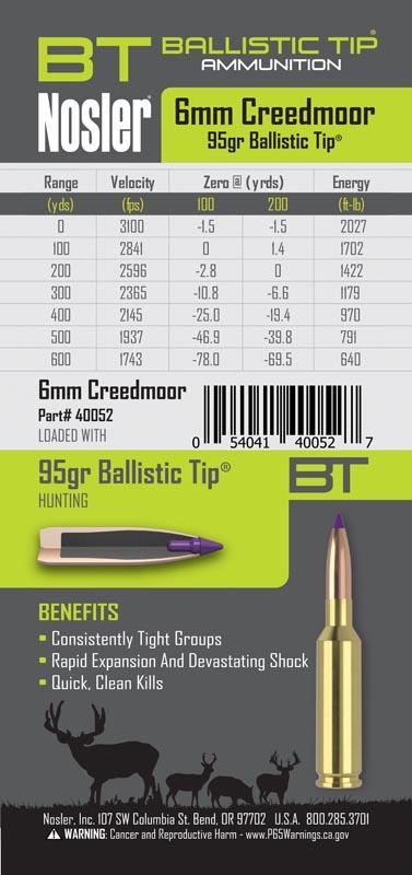 40052-6mmCreedmoor-BT-Ammo-Label-Size2.jpg