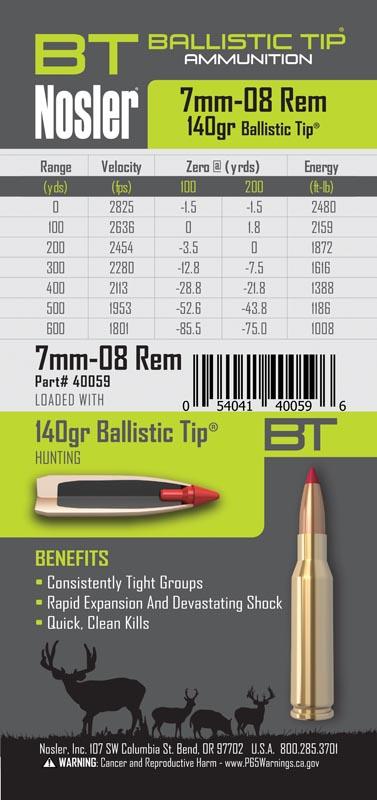 40059-7mm-08Rem-BT-Ammo-Label-Size2.jpg