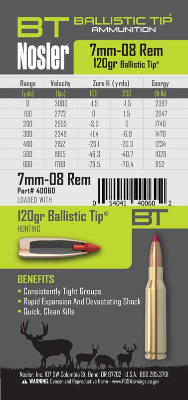 40060-7mm-08Rem-BT-Ammo-Label-Size2.jpg