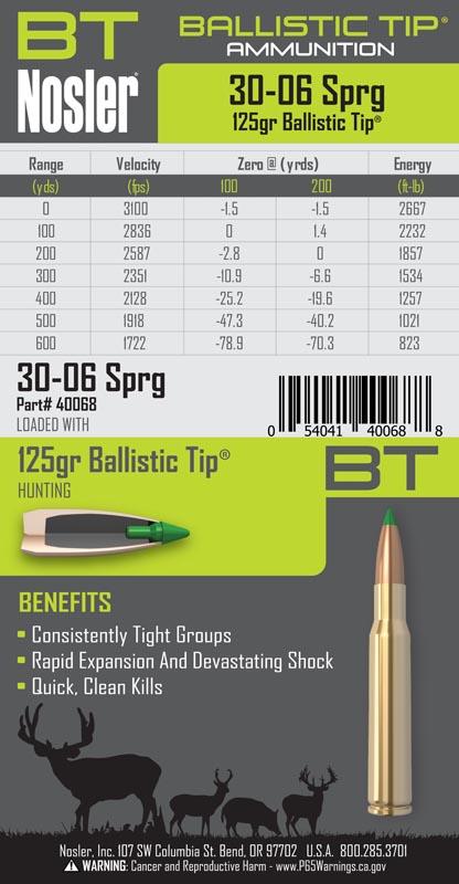 40068-30-06Sprg-BT-Ammo-Label-Size3.jpg