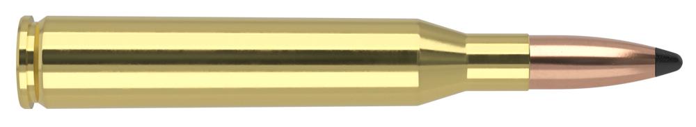 AmmunitionBuilder_25-06-REM-PT.jpg