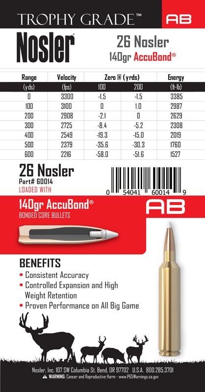 60014-26Nosler-AB-TG-Ammo-Label-Size6.jpg