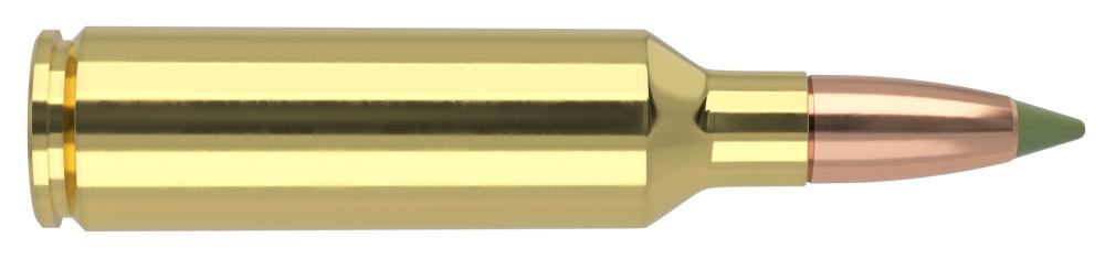AmmunitionBuilder_270-WSM-ET.jpg