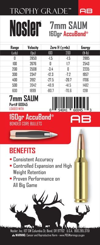 60045-7mmSAUM-TG-Ammo-Label-Size7.jpg