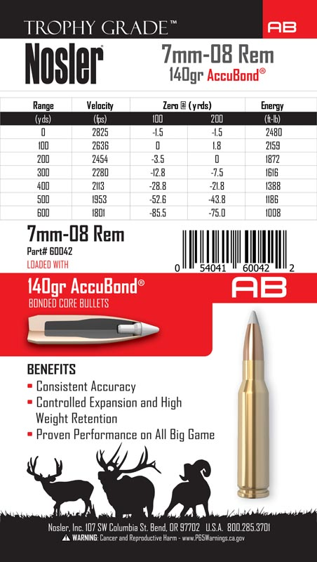 60042-7mm08Rem-AB-TG-Ammo-Label-Size5.jpg