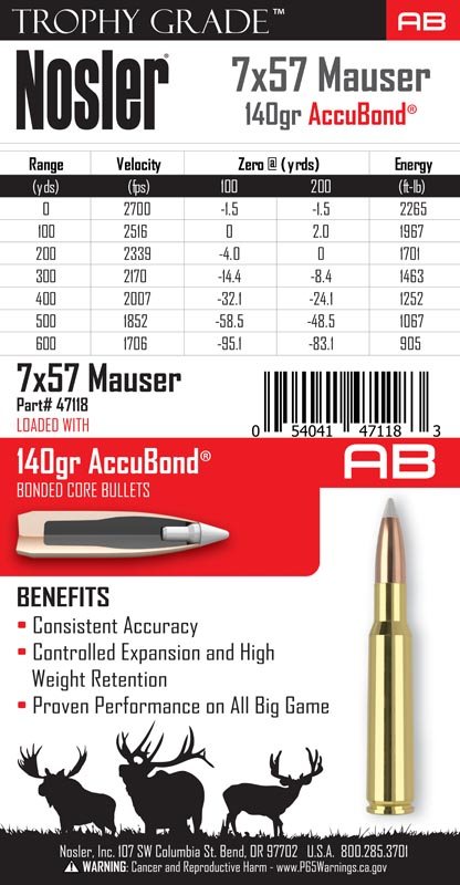 47118-7x57Mauser-AB-TG-Ammo-Label-Size3.jpg
