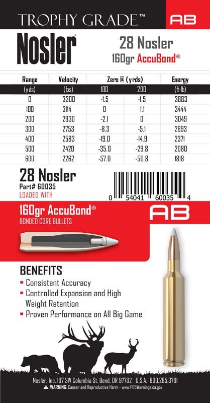 60035-28Nosler-TG-Ammo-Label-Size6.jpg