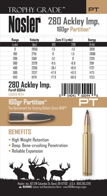 60044-280AckImp-TG-Ammo-Label-Size3.jpg