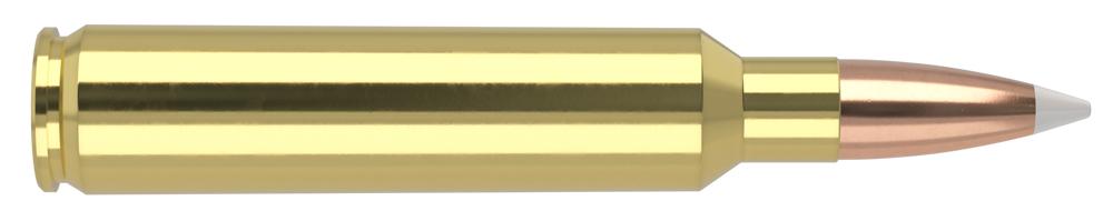 AmmunitionBuilder_30-Nosler-AB.jpg
