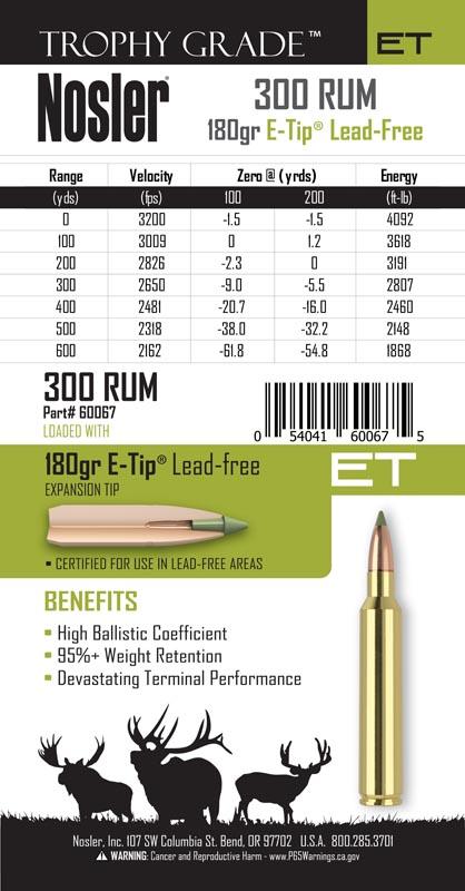 60067-300RUM-ET-Ammo-Label-Size6.jpg