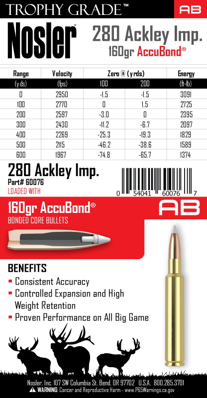 60076-280AckImp-TG-Ammo-Label-Size3.png