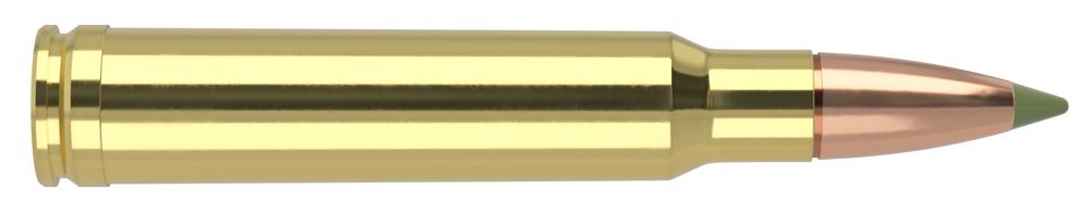 AmmunitionBuilder_338-WIN-MAG-ET.jpg