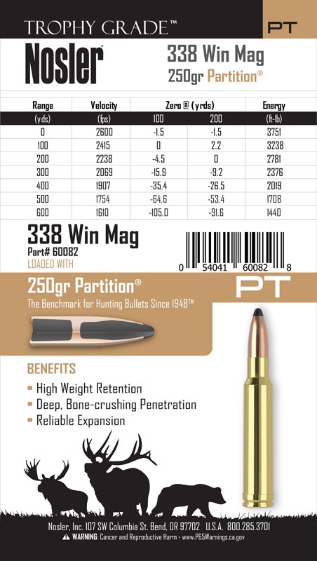 60082-338WinMag-TG-PT-Ammo-Label-Size5.jpg