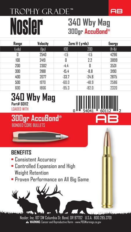 60112-340WbyMag-TG-Ammo-Label-Size5.jpg
