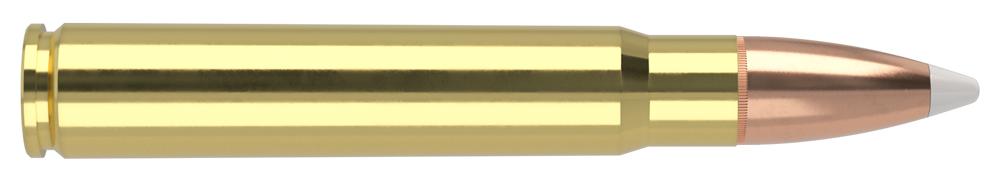 AmmunitionBuilder_9-3x62-Mauser-AB.jpg