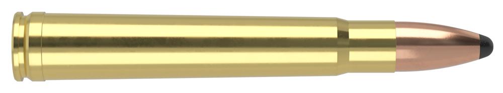AmmunitionBuilder_375-H&H-MAG-PT.jpg